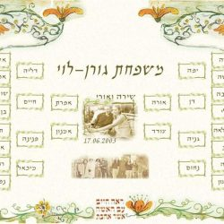 5-2-orit-wedding