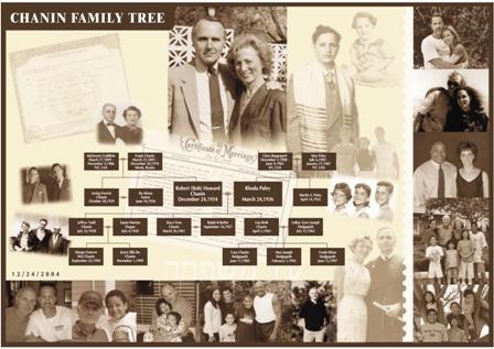 chanin-tree4