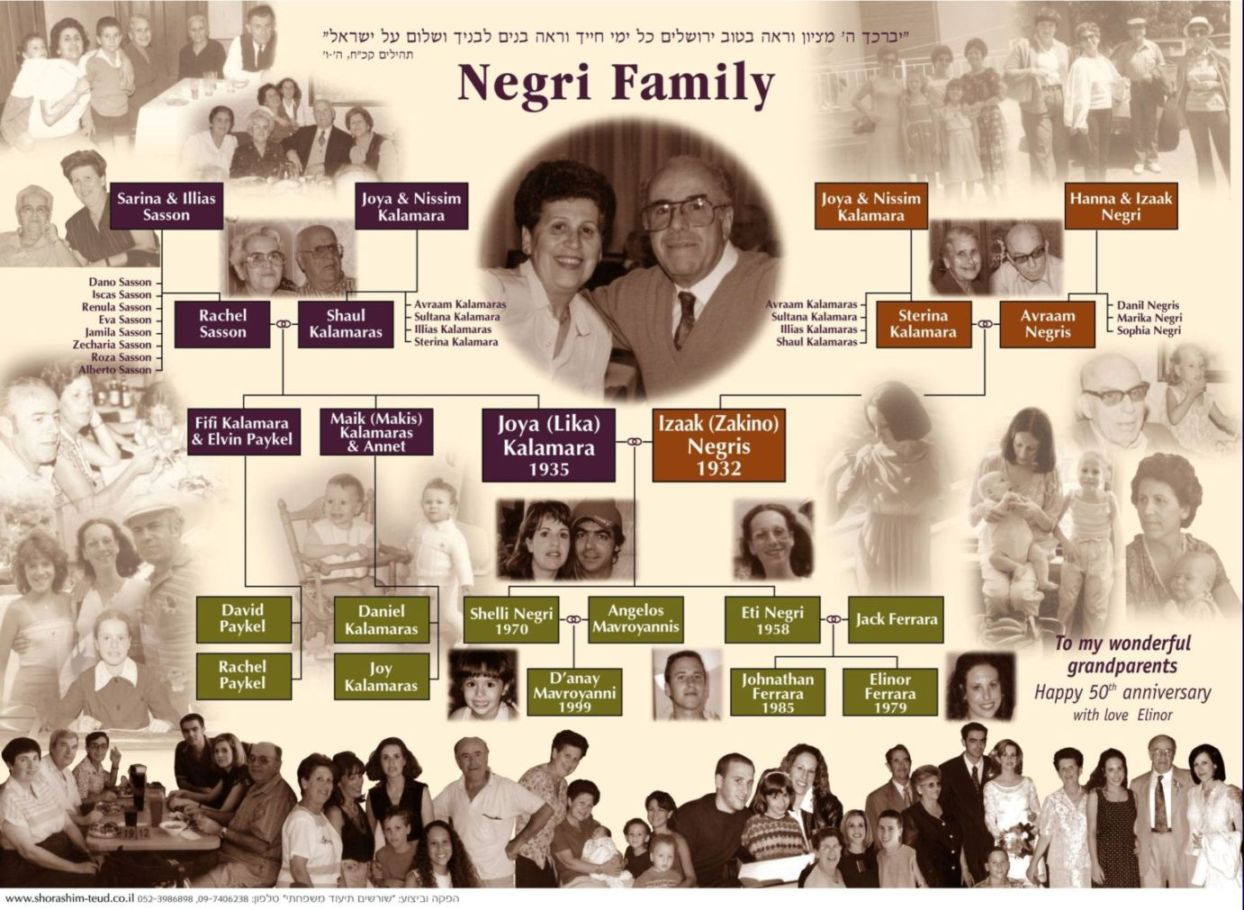 negri-family-tree7